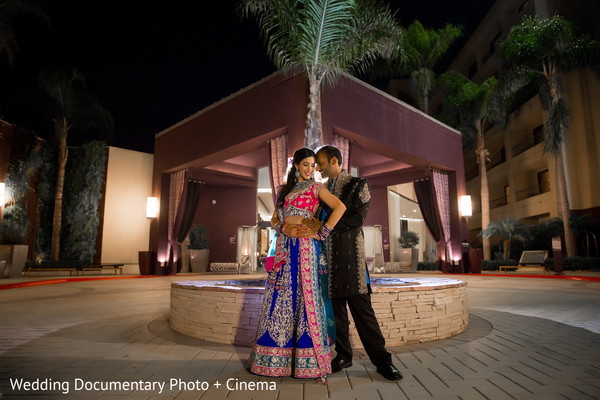 indian bride,pre-wedding reception photography,indian wedding gallery