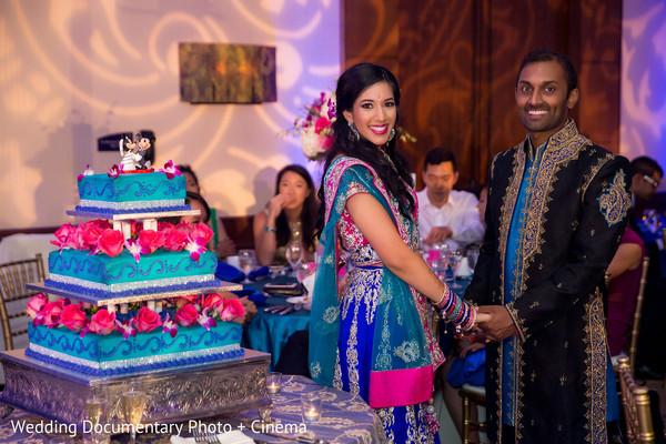 indian wedding design,indian bride and groom,indian wedding gallery