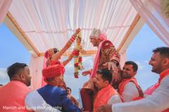 outdoor indian wedding mandap,outdoor indian wedding design,outdoor indian wedding decor,outdoor mandap for indian wedding,indian wedding mandap,indian wedding man dap,indian wedding design,indian wedding ceremony