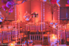reception d?cor,floral and d?cor,indian wedding decorations,indian bride getting ready,indian weddings,seating for indian wedding,seating accents,seating elements,outdoor indian wedding decor,indian wedding decorator,indian wedding ideas,indian wedding decoration ideas,indian wedding ceremony