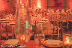 tablescapes for indian wedding,tablescapes for indian wedding reception,indian wedding decorations,outdoor indian wedding decor,indian wedding decorator,indian wedding ideas,indian wedding reception ideas,indian wedding decoration ideas,indian wedding reception,indian wedding reception floral and decor