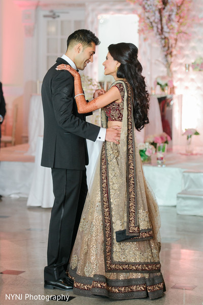 indian wedding reception,reception party,indian reception party,indian reception ceremony,reception ceremony,indian wedding engagement,indian wedding reception photos,indian reception ceremony photos,indian reception party photos,indian reception dance,first couple dance,first dance as a couple,south asian first dance as a couple