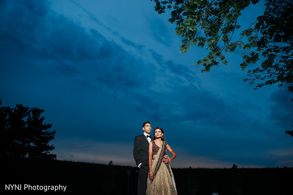 indian wedding,indian wedding portraits,south asian wedding portraits,south asian reception portraits,indian reception portrait,indian reception couple portrait