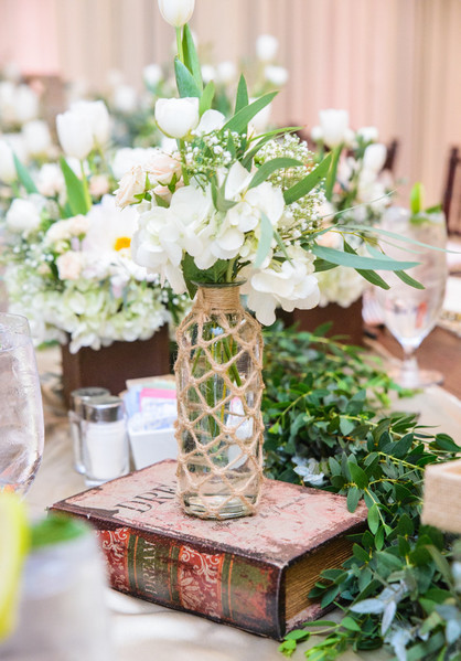 white flowers,bottle flower vase