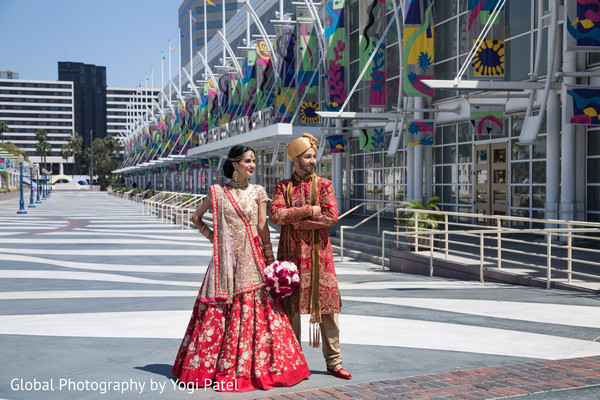 indian wedding photography,indian bride,indian wedding gallery