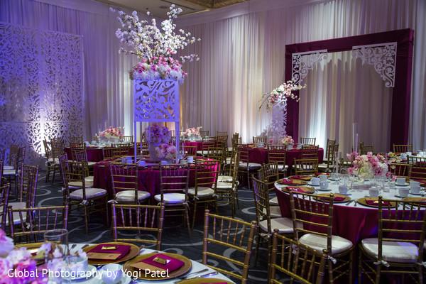 indian wedding photography,indian wedding gallery,indian weddings