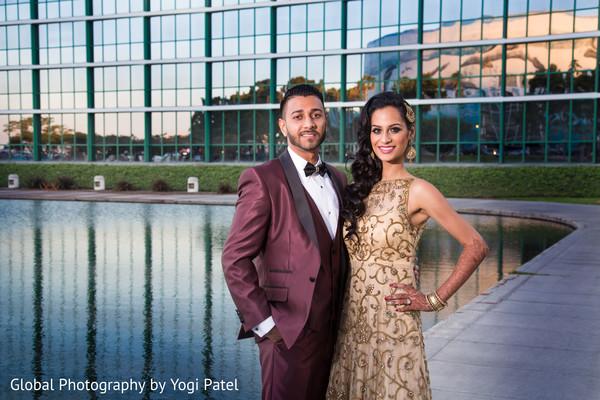 indian bride,indian bridal fashions,indian groom fashion