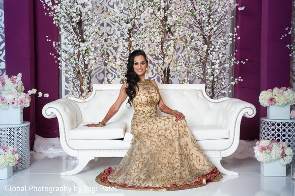 indian bridal fashions,pre-wedding reception photography,indian bride