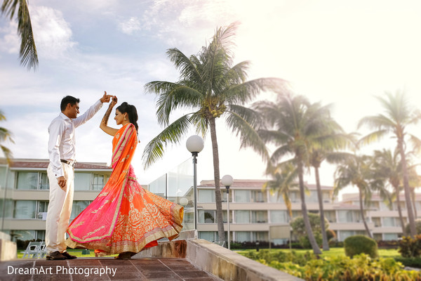 indian destination wedding,indian groom fashion,indian bridal fashions