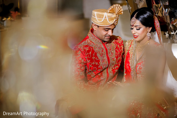 indian bride and groom,indian wedding photography,pre-wedding ceremony photography