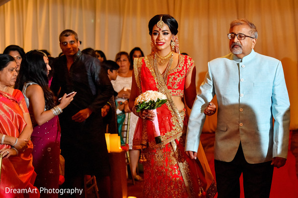 indian wedding gallery,indian wedding ceremony photography,indian wedding.