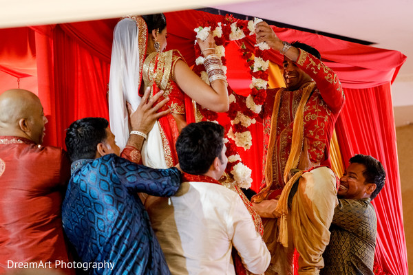 indian wedding ceremony photography,indian bride