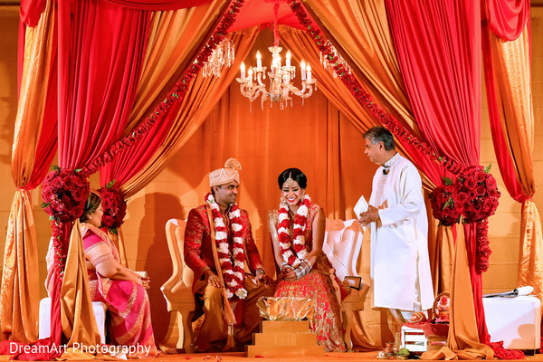 indian wedding photography,indian wedding ceremony photography,indian wedding man dap