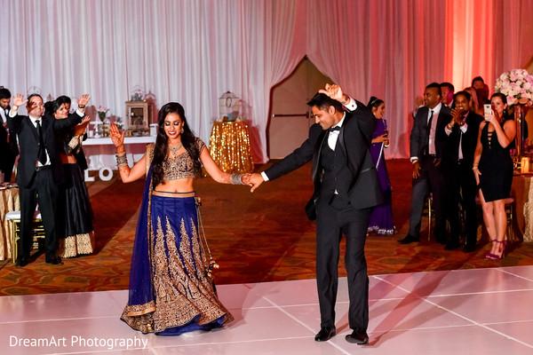 dj & entertainment,indain wedding reception photography