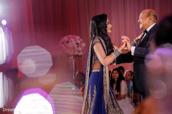 indian wedding photography,dj & entertainment
