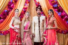 wedding lengha, bridal lengha, lengha, Indian wedding lengha, lehenga, wedding lehenga, bridal lehenga, bridal fashionsIndian wedding bangles, bangles, Indian bridal bangles, churis, bridal churi, jewelry, groom accessories, Indian groom accessories, Indian bridegroom accessories, accessories for Indian groom, accessories for Indian bridegroom, accessories for groom, red wedding lengha, red and gold wedding lengha, red and gold bridal lengha, red bridal lengha