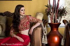 indian bridal accessories,indian bridegroom accessories,accessories for indian bridegroom