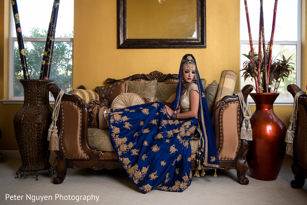 indian wedding lengha,indian bridal lengha,indian wedding lehenga,bridal fashionsindian wedding bangles,indian wedding bangles,indian bridal bangles,indian church wedding,bridal churi,indian wedding jewelry,indian bridal accessories,indian bridegroom accessories,accessories for indian bridegroom,blue and gold wedding lengha,blue and gold bridal lengha