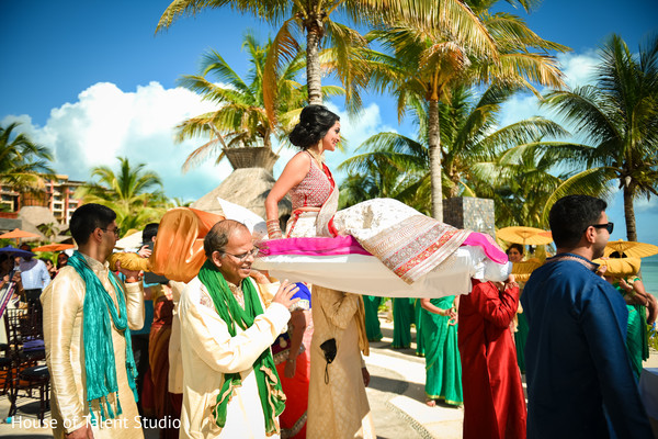 indian beach wedding,indian beach wedding ceremony,indian weddings,indian beachfront wedding,indian beachfront wedding ceremony,indian wedding venue,beachfront indian wedding venue,indian wedding beach venue