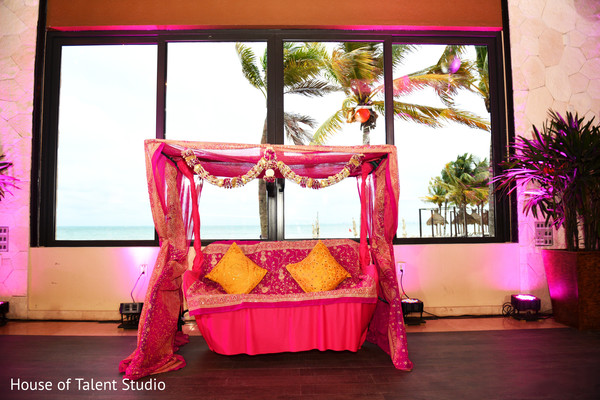 indian sangeet,indian wedding decorations,pre-wedding d?cor,pre-wedding decorations
