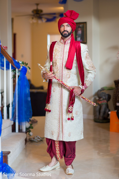 indian groom,indian groom fashion