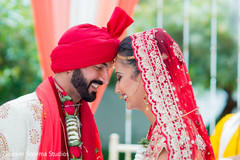 indian bride,indian wedding ceremony photography
