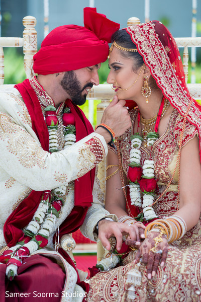 indian wedding ceremony photography,indian wedding gallery,indian bride