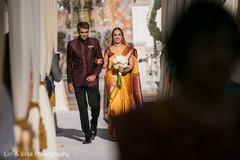 Bride entrance, venue entrance,new bride , bride  introduction