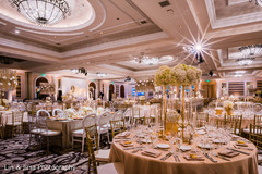 indian wedding ballroom,ballroom for indian wedding,ballroom for indian wedding reception,indian wedding reception venue,indian wedding venue,indian weddings