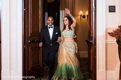Bride and groom entrance, venue entrance,new bride and groom, bride and groom introduction