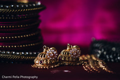 gold indian wedding jewelry,jewelry set,indian bridal jewelry,south asian bridal jewelry,indian church wedding,bridal choodas,chura,chooda,indian wedding jewelry,indian weddings,indian bridal earrings,earrings