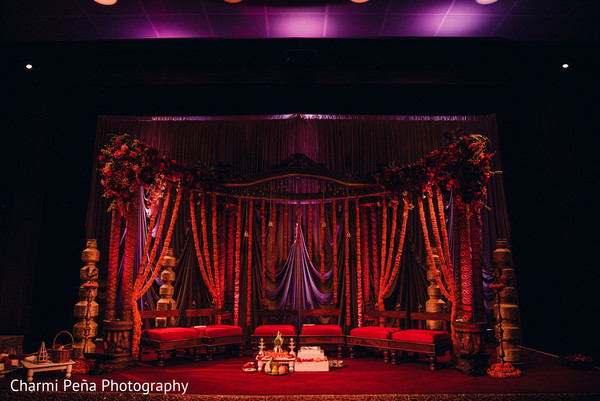 indian wedding mandap,indian wedding man dap,indian wedding design,outdoor indian wedding decor,indian wedding ceremony,indian wedding ceremony d?cor,cosy mandap,moroccan mandap,royal mandap,royal wedding colors,royal color mandap