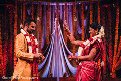 indian wedding mandap,indian wedding man dap,indian wedding design,outdoor indian wedding decor,indian wedding ceremony,indian wedding ceremony d?cor,indian mandap decor