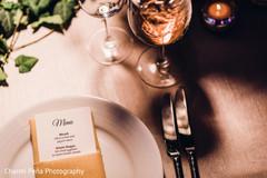 centerpieces,floral design,indian wedding floral and decor,indian wedding decorations,indian wedding reception floral and decor,floral reception decor,tablescape ideas