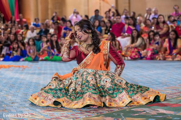 indian wedding lengha,indian wedding lehenga,pre-wedding lehenga,indian pre-wedding fashion