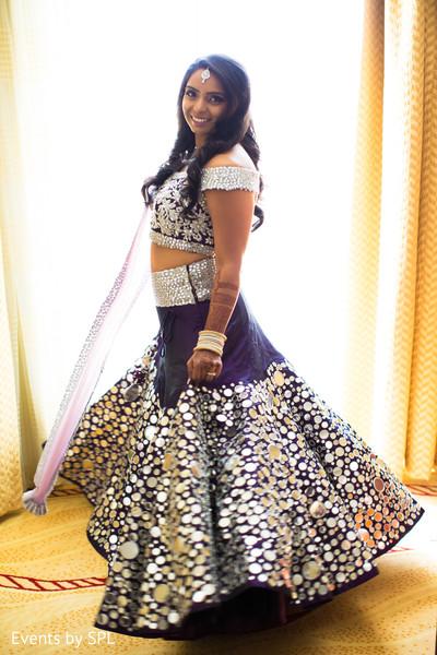 reception fashions,indian wedding reception fashions,indian wedding lengha,indian wedding lehenga