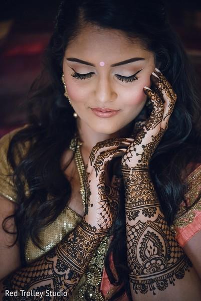 indian bridal mehndi,indian bridal henna,indian wedding henna,indian wedding mehndi,mehendi