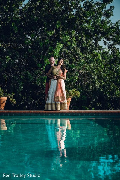 indian sangeet,sangeet night,indian pre-wedding celebrations,indian pre-wedding festivities,jaggo ceremony