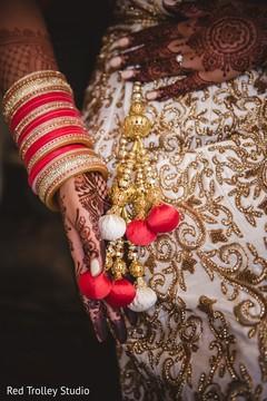 indian wedding lengha,indian bridal lengha,indian wedding lehenga choli,lengha choli for indian bride