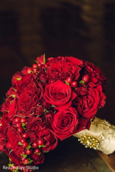 indian bridal bouquet,indian wedding bouquet