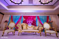 indian wedding mehndi party,mehndi night,indian wedding ceremony programs,indian pre-wedding festivities,indian pre-wedding venue,colorful decorations
