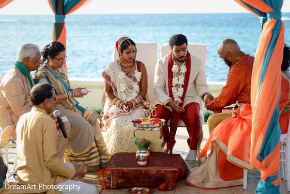 indian destination wedding,indian wedding ceremony