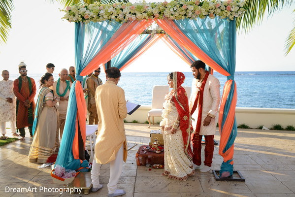 indian wedding ceremony,indian wedding photography