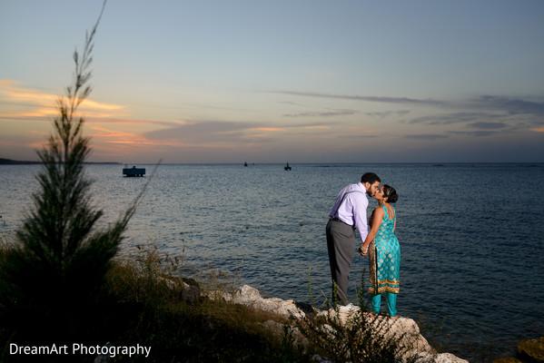indian destination wedding,indian bride