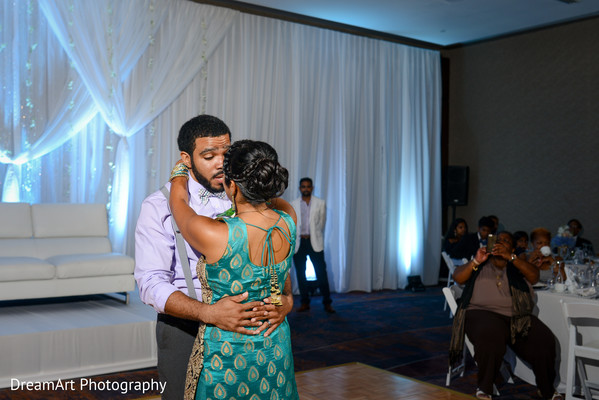 indian bride,indian wedding reception