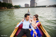 Indian engagement, Indian wedding engagement, engagement portraits, engagement photos