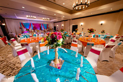 indian sangeet,indian wedding decorations,pre-wedding d?cor,pre-wedding decorations