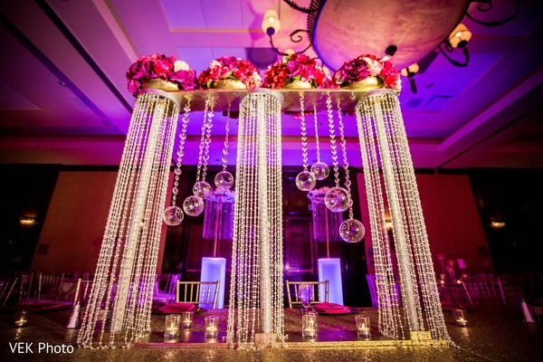 centerpieces,outdoor indian wedding decor,indian wedding floral and decor