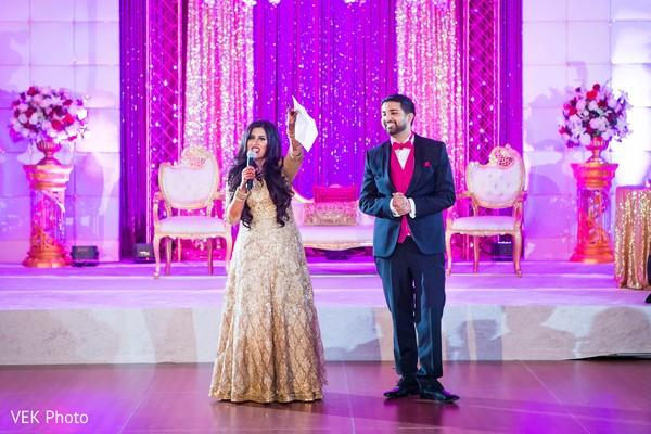 indian wedding,wedding moments