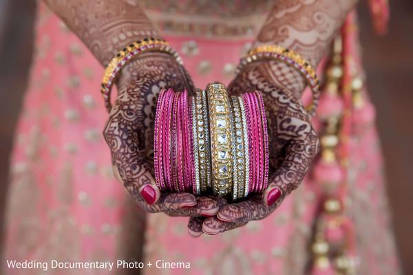 indian bridal jewelry,maharani,indian bride